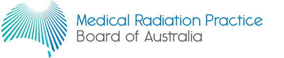 Medical Radiation Practice Board of Australia